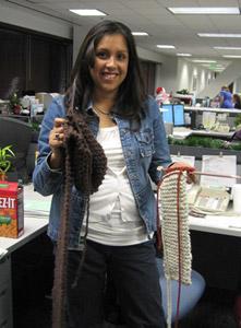 cristina-knitting3.jpg