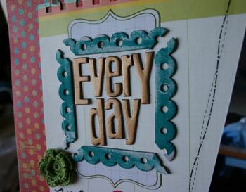 everyday-2.jpg